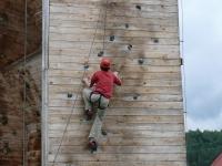 ranger-prce-fun-day-srbsko-esk-rj-15-16-6-2007-155