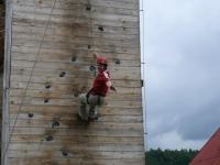 ranger-prce-fun-day-srbsko-esk-rj-15-16-6-2007-158