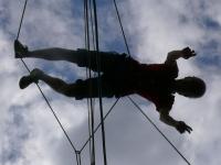ranger-prce-fun-day-srbsko-esk-rj-15-16-6-2007-165