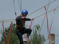 ranger-prce-fun-day-srbsko-esk-rj-15-16-6-2007-194