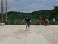 ranger-prce-fun-day-srbsko-esk-rj-15-16-6-2007-197