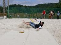 ranger-prce-fun-day-srbsko-esk-rj-15-16-6-2007-198