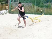 ranger-prce-fun-day-srbsko-esk-rj-15-16-6-2007-217