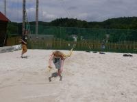 ranger-prce-fun-day-srbsko-esk-rj-15-16-6-2007-233