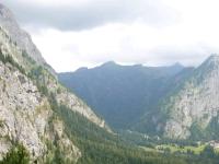 itlie-srpen-2008-dovolen-197