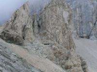 itlie-srpen-2008-dovolen-245