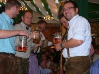 oktoberfest-mnichov-2012-11