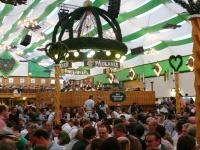 oktoberfest-mnichov-2012-13