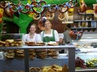 oktoberfest-mnichov-2012-16