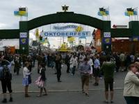oktoberfest-mnichov-2012-2