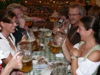 oktoberfest-mnichov-2012-20
