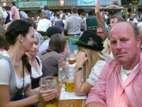 oktoberfest-mnichov-2012-26