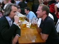 oktoberfest-mnichov-2012-27
