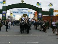 oktoberfest-mnichov-2012-3