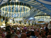 oktoberfest-mnichov-2012-30