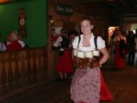 oktoberfest-mnichov-2012-31