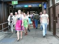 oktoberfest-mnichov-2012-32