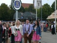 oktoberfest-mnichov-2012-33