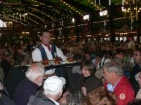 oktoberfest-mnichov-2012-37