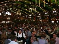 oktoberfest-mnichov-2012-38