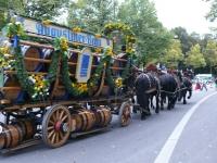 oktoberfest-mnichov-2012-4