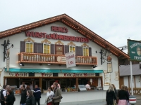 oktoberfest-mnichov-2012-41