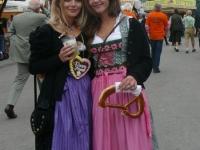 oktoberfest-mnichov-2012-45