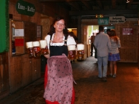 oktoberfest-mnichov-2012-7
