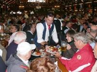 oktoberfest-mnichov-2012-9