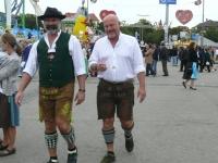 oktoberfest-mnichov-2012