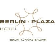 Hotel Plaza, Berlin