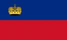 Lichtenštejnsko Alpy