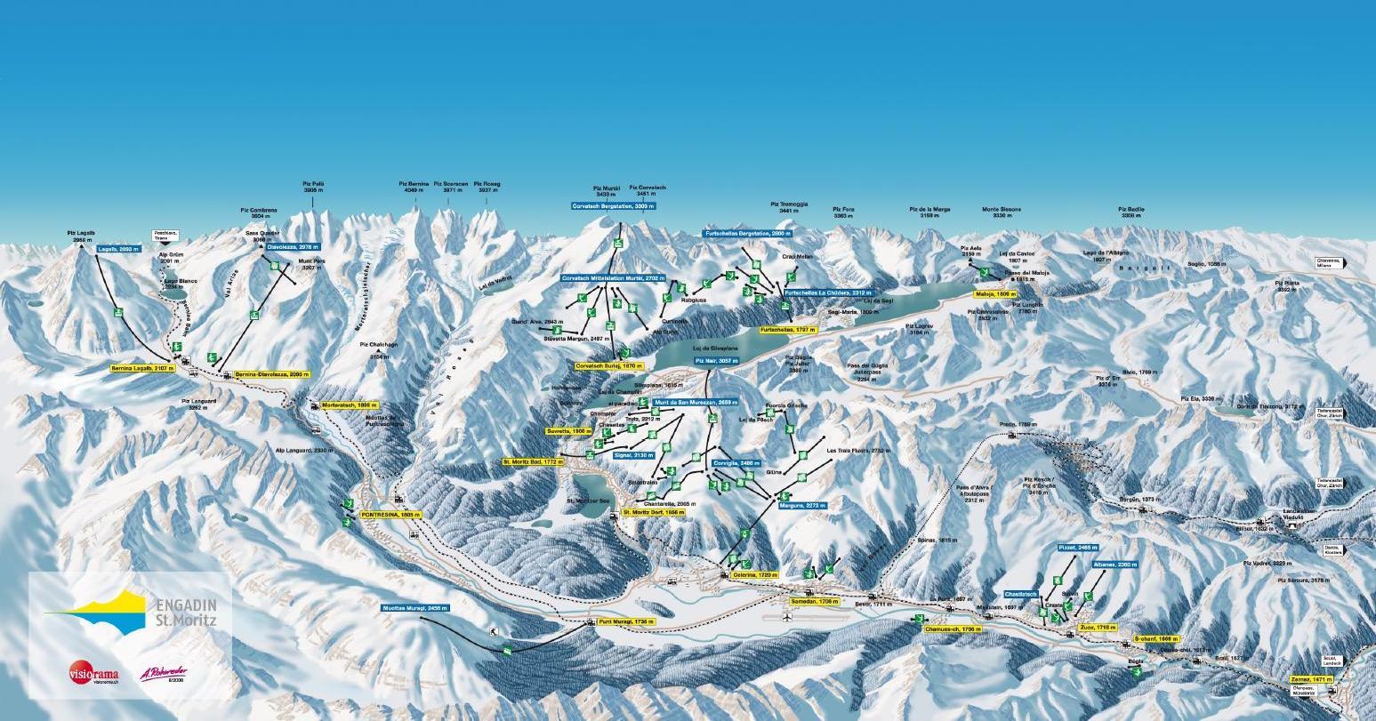 http://www.snow-online.de/skigebiet/engadin-st-moritz/pistenplan.html