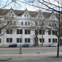 Pension Insel Rügen, Berlín
