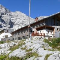 Hesshütte