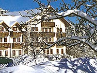 Hotel Maibrunn, Sankt Englmar