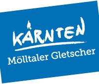 Mölltal, EISBERG